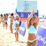 ASIAN BEACH GAMES 2012