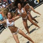 FIVB GRAND SLAM ROME 2012