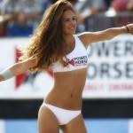 Power Horse Euro Beach Soccer League Berlin 2012