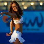 Samsung Beach Soccer Intercontinental Cup 2012