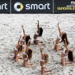 FIVB Berlin Grand Slam