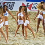 SAMSUNG BEACH SOCCER INTERCONTINENTAL CUP 2013
