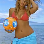 FIFA Beach Soccer World Cup Tahiti 2013