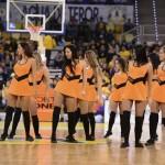 Cheerleaders de la Copa del Rey 2531