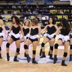 Cheerleaders de la Copa del Rey 4548