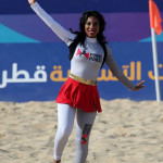 01-FIFA BEACH SOCCER WORLD CUP QATAR 2015