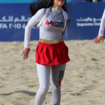 02-FIFA BEACH SOCCER WORLD CUP QATAR 2015