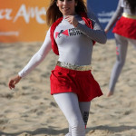 04-FIFA BEACH SOCCER WORLD CUP QATAR 2015