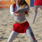 06-FIFA BEACH SOCCER WORLD CUP QATAR 2015