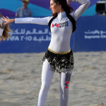 07-FIFA BEACH SOCCER WORLD CUP QATAR 2015