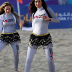 08-FIFA BEACH SOCCER WORLD CUP QATAR 2015