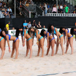 OPEN LUZERN 2015 BEACH VOLLEYBALL-01