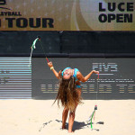 OPEN LUZERN 2015 BEACH VOLLEYBALL-02