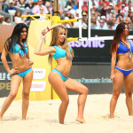 OPEN LUZERN 2015 BEACH VOLLEYBALL-03