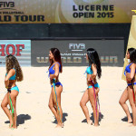 OPEN LUZERN 2015 BEACH VOLLEYBALL-05