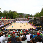 OPEN LUZERN 2015 BEACH VOLLEYBALL-06