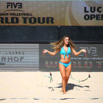 OPEN LUZERN 2015 BEACH VOLLEYBALL-07