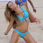 OPEN LUZERN 2015 BEACH VOLLEYBALL-08