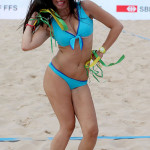 OPEN LUZERN 2015 BEACH VOLLEYBALL-10