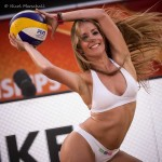 BEACH VOLLEYBALL NETHERLAND-02
