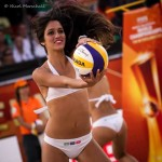BEACH VOLLEYBALL NETHERLAND-04