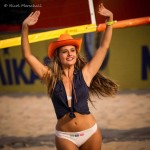 BEACH VOLLEYBALL NETHERLAND-08