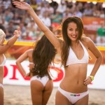 BEACH VOLLEYBALL NETHERLAND-09