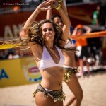BEACH VOLLEYBALL NETHERLAND-10