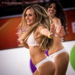 BEACH VOLLEYBALL NETHERLAND-14