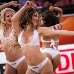 BEACH VOLLEYBALL NETHERLAND-15