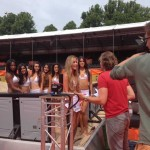 BEACH VOLLEYBALL NETHERLAND-19