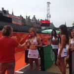 BEACH VOLLEYBALL NETHERLAND-20