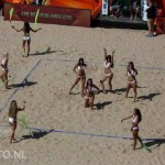 BEACH VOLLEYBALL NETHERLAND-34