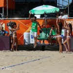 BEACH VOLLEYBALL NETHERLAND-35