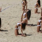 BEACH VOLLEYBALL NETHERLAND-36