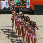 BEACH VOLLEYBALL NETHERLAND-37