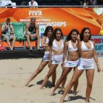 BEACH VOLLEYBALL NETHERLAND-39