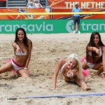 BEACH VOLLEYBALL NETHERLAND-40