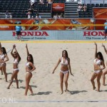 BEACH VOLLEYBALL NETHERLAND-41