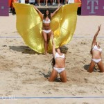 BEACH VOLLEYBALL NETHERLAND-42