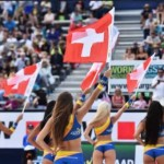 BEACH VOLLEYBALL NETHERLAND-43