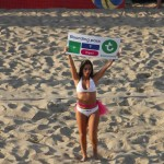 BEACH VOLLEYBALL NETHERLAND-44