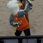 BEACH VOLLEYBALL NETHERLAND-50