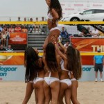 BEACH VOLLEYBALL NETHERLAND-51