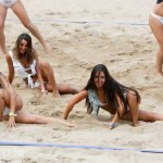 BEACH VOLLEYBALL NETHERLAND-55