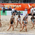BEACH VOLLEYBALL NETHERLAND-56