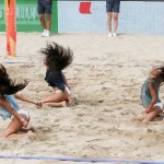 BEACH VOLLEYBALL NETHERLAND-57