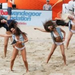 BEACH VOLLEYBALL NETHERLAND-58