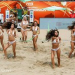 BEACH VOLLEYBALL NETHERLAND-59