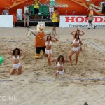 BEACH VOLLEYBALL NETHERLAND-60